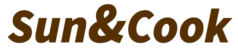 Sun & Cook logo