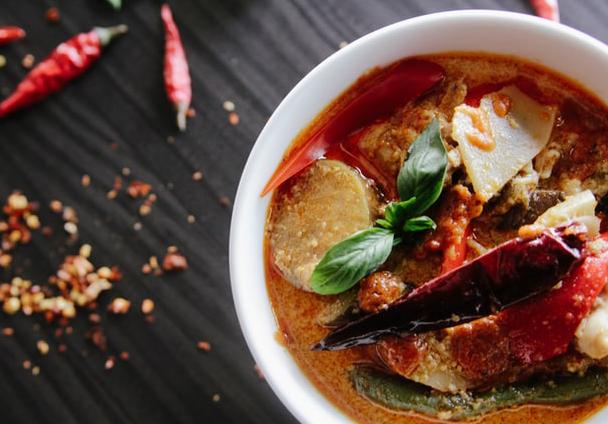 בריאות, בטיחות והיתרונות של בישול איטי